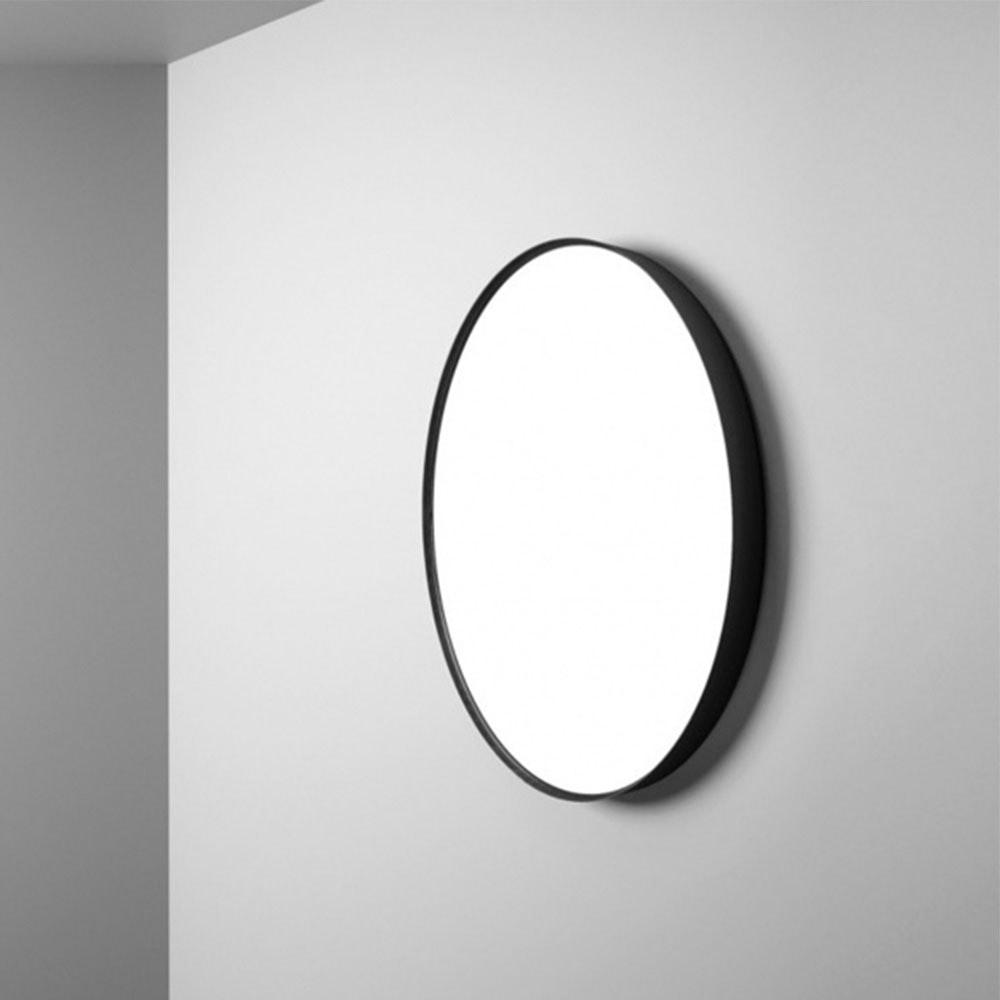 Luceplan LED Wand- & Deckenlampe Compendium Plate Ø 56cm 5