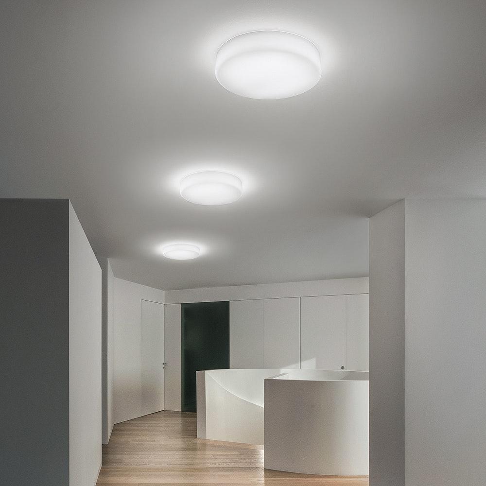 Linealight MyWhite Full light R LED-Deckenleuchte