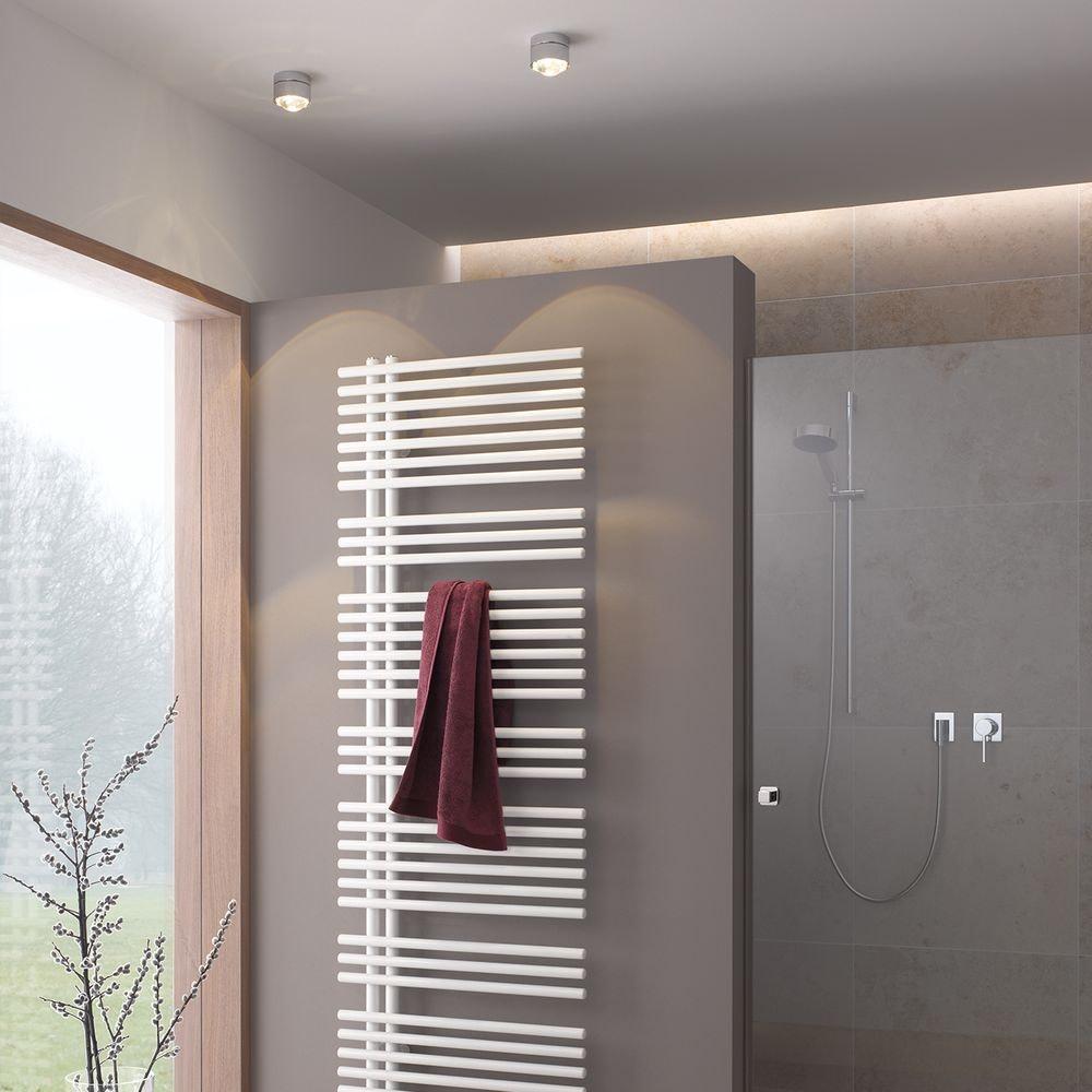 Top Light LED Wand- & Deckenleuchte Puk Plus thumbnail 3