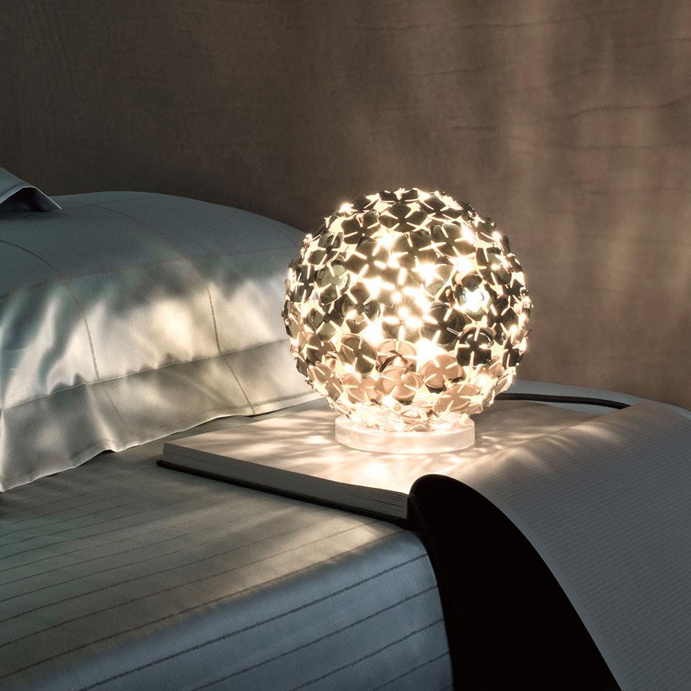 Terzani Orten'zia Design-Tischlampe