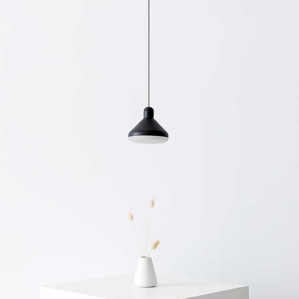 Mantra LED-Hängeleuchte Antares 3