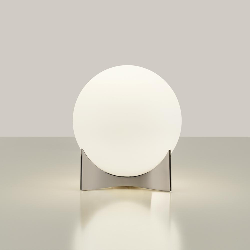 Terzani Oscar Design-Tischlampe 14