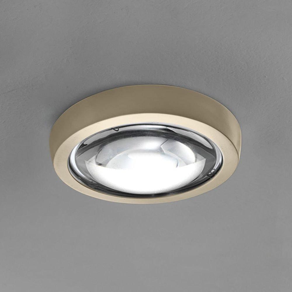 Lodes Nautilus LED Spot-Deckenleuchte thumbnail 5