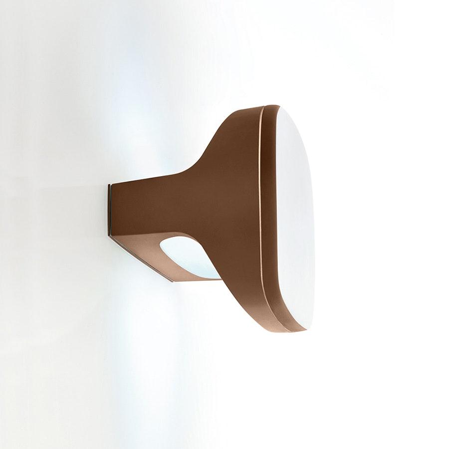 Luceplan Außenlampe Sky für Wand, Boden oder Decke