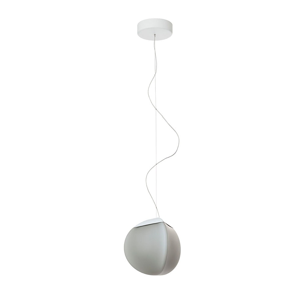 Fabbian Fruitfull LED-Pendelleuchte Mini 3