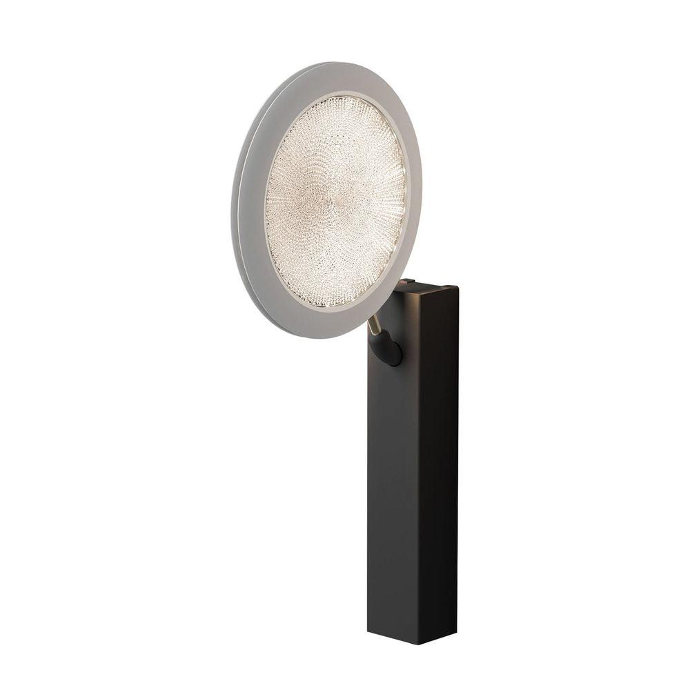 Luceplan LED Wandlampe Fly-Too 48cm