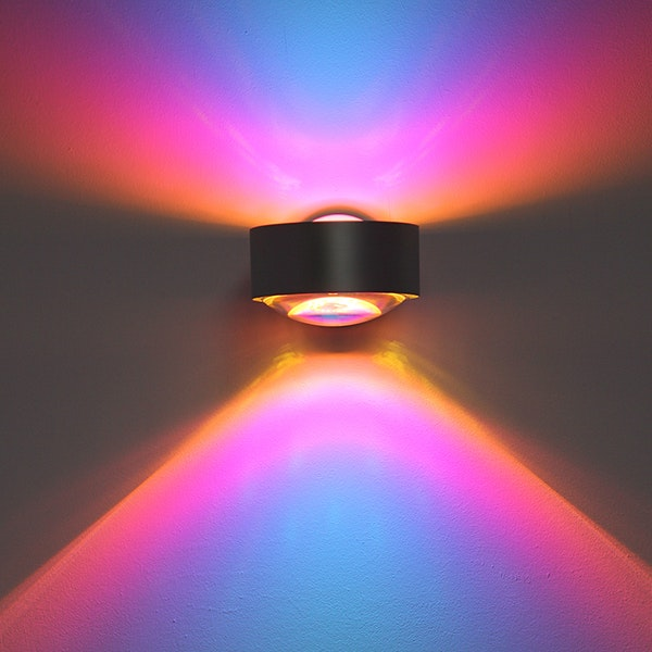 Top Light Farbfilter für Puk Maxx 1
