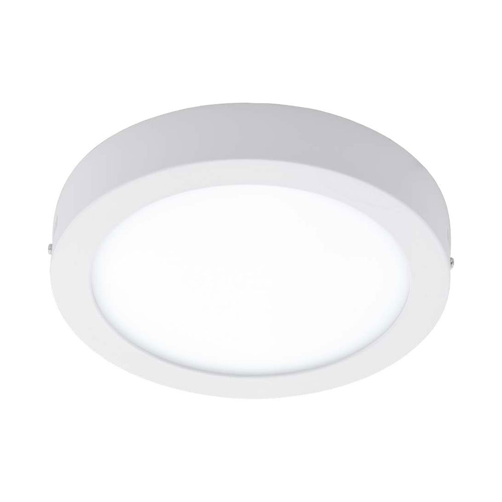 LED Aufbauleuchte Argolis-C 2700K 2