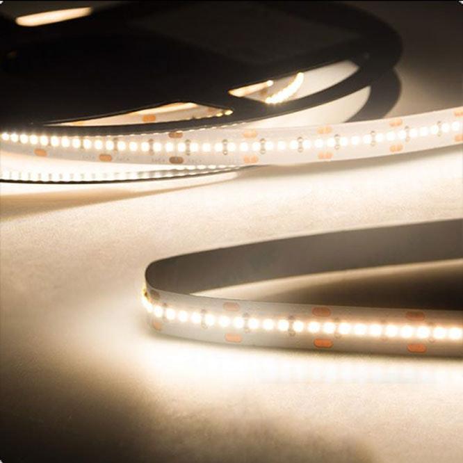 LED Strip Linear 5m 4250lm 24V Warmweiß 1
