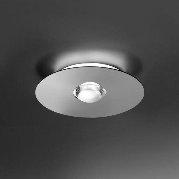 Studio Italia Design Bugia Single LED Deckenlampe thumbnail 6