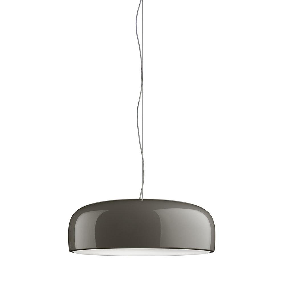 FLOS Smithfield S LED Hängelampe Ø 60cm 2