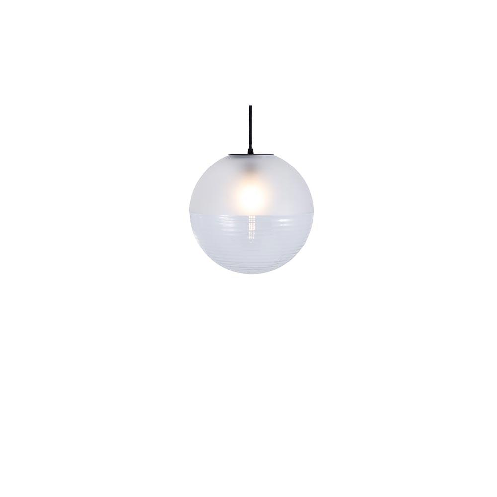 Pulpo LED Hängelampe Stellar Mini Ø 18cm 3