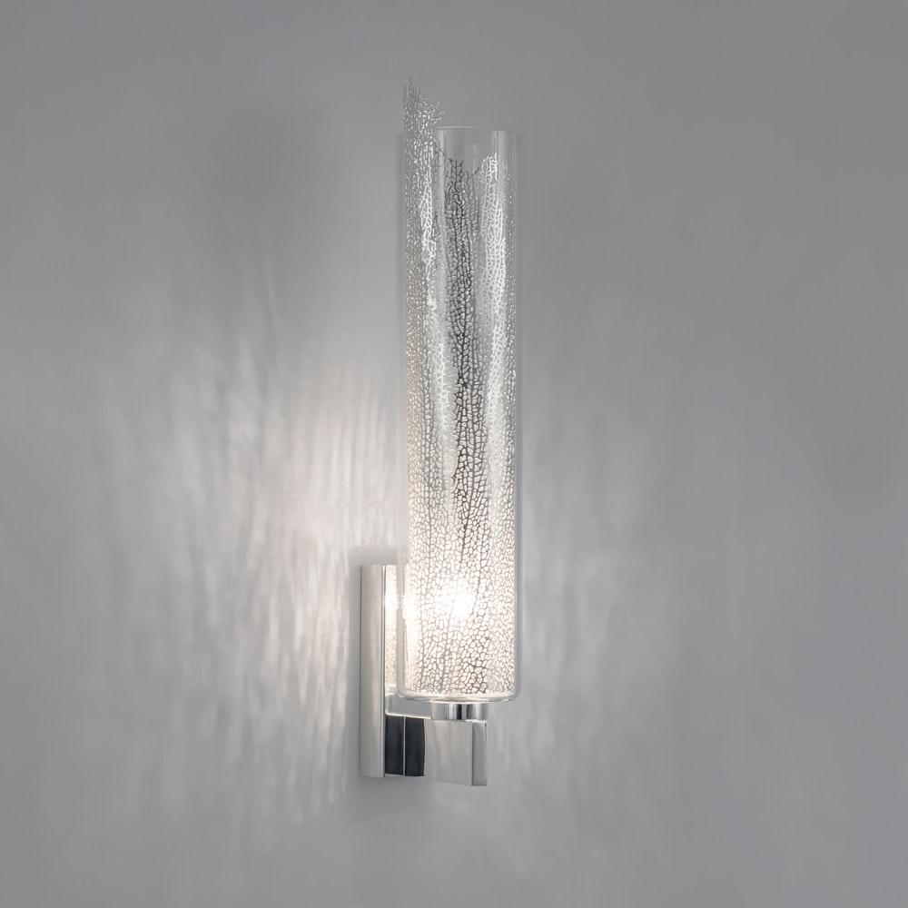 Terzani Frame Design-Wandlampe 1