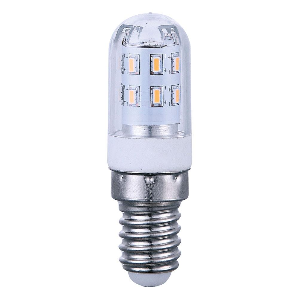E14 LED Leuchtmittel Mini 3W 300lm 3000K 1