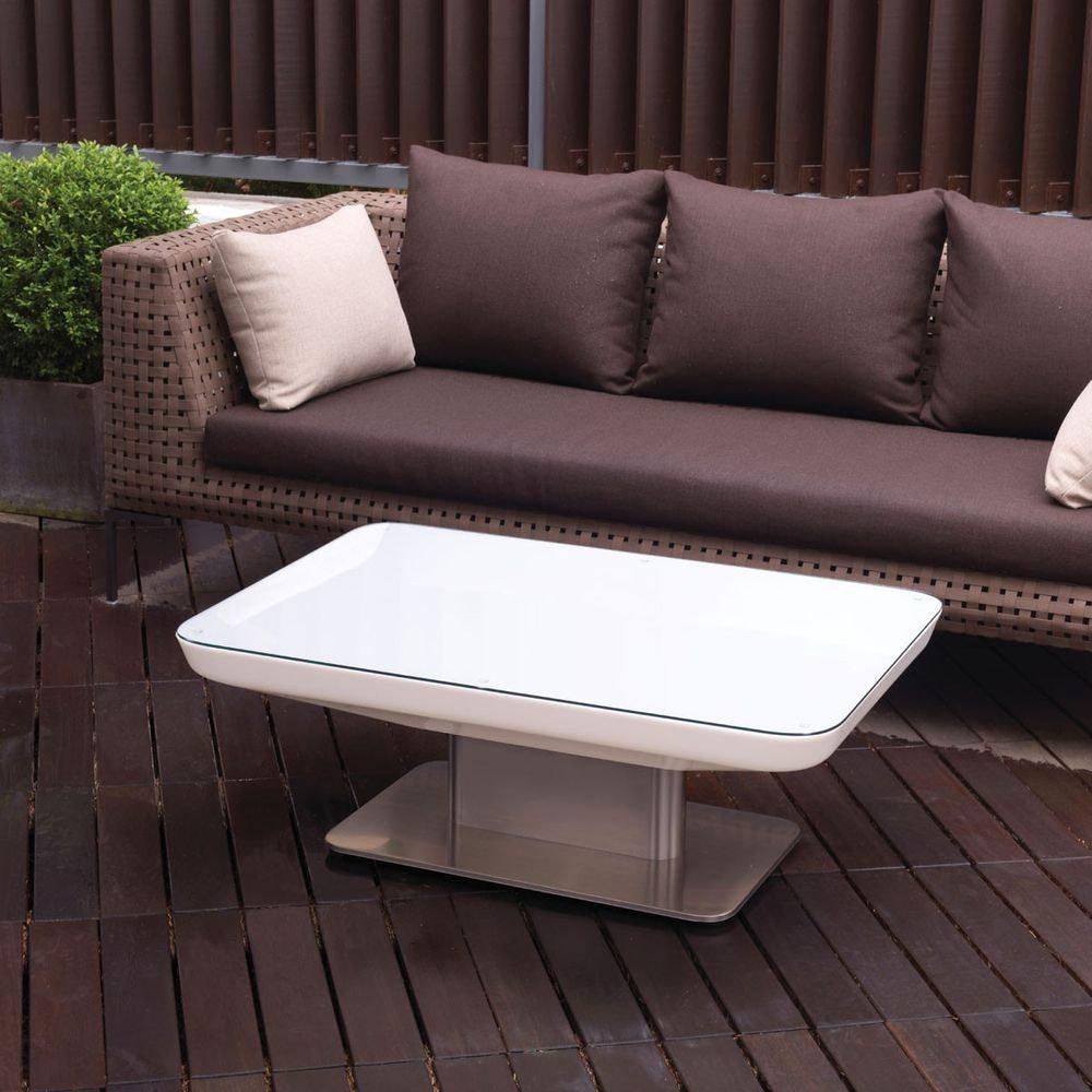 Moree Studio 36 Outdoor Tisch (S14d) 2