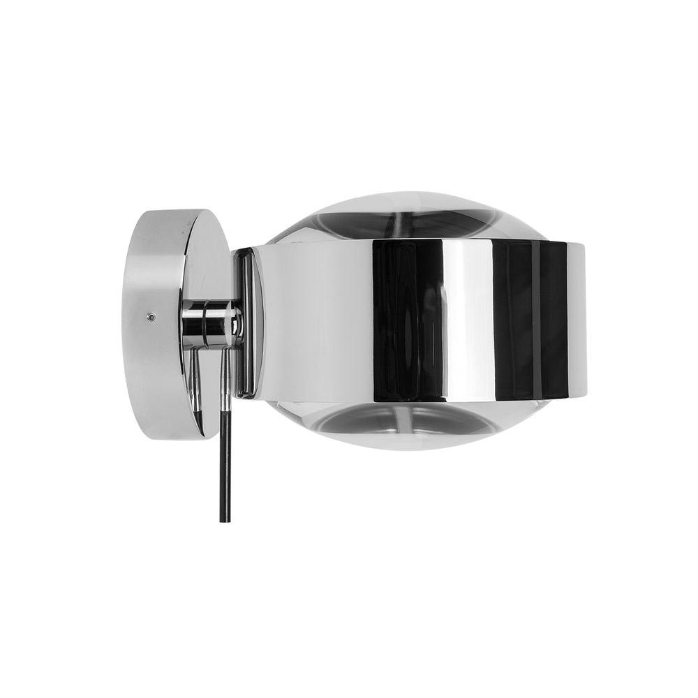 Top Light LED Wandlampe Puk Maxx Wall+ Drehbar 2