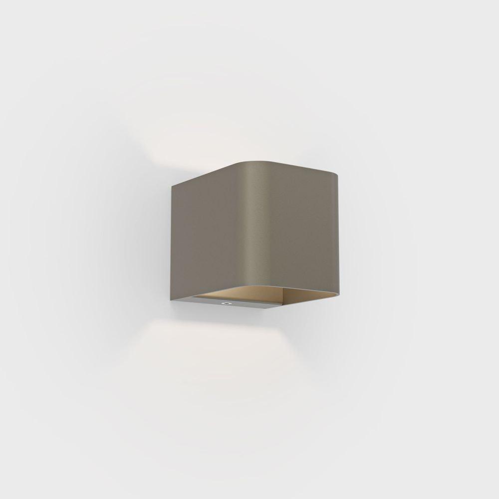 IP44.de Intro LED-Außenwandleuchte IP65 Up&Down thumbnail 5