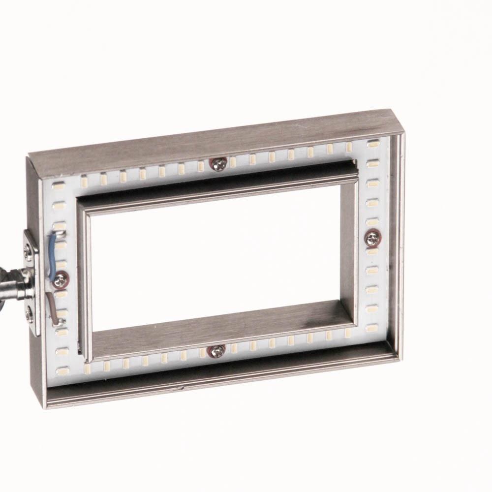 LED Schienensystem dreh & schwenkbar 10