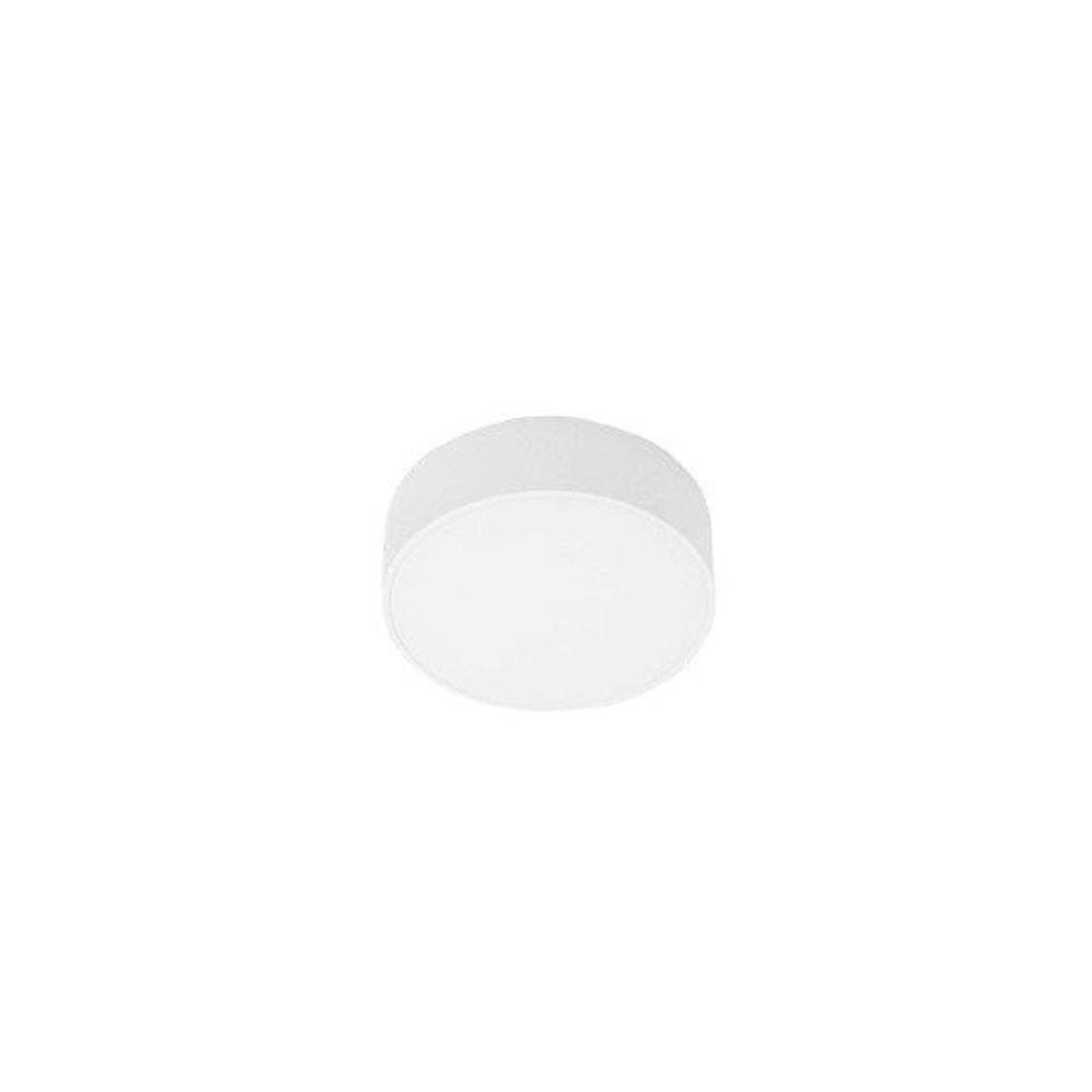 Licht-Trend Rondo LED-Deckenleuchte Highpower thumbnail 3