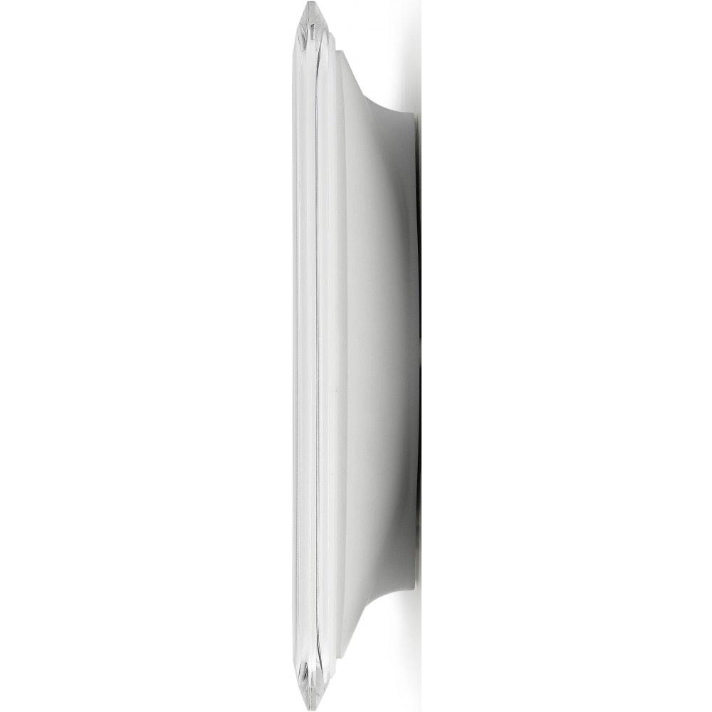 Luceplan LED Wand- & Deckenleuchte Illusion 23x23cm thumbnail 5