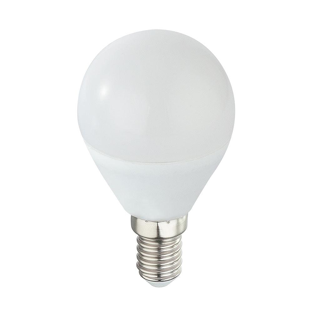 E14 LED Leuchtmittel 3W 220lm 3000K 2