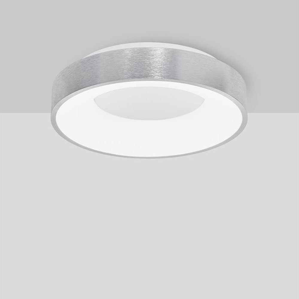 Nova Luce Rando Thin LED-Deckenlampe HighPower 2