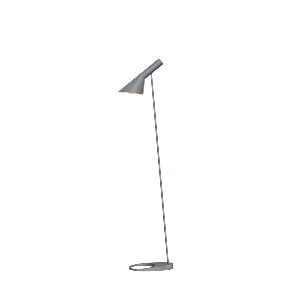 Louis Poulsen Stehlampe AJ 12
