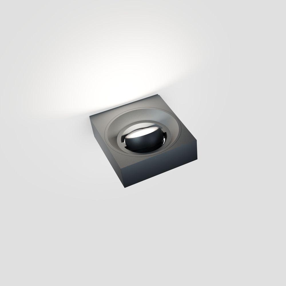 IP44.de Pip LED-Außenwandleuchte IP65 1