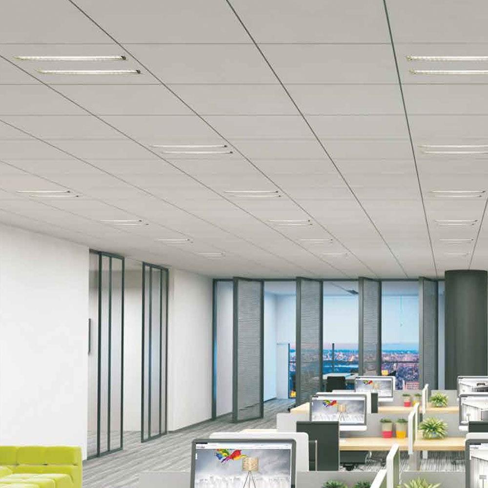 Licht-Trend LED-Panel Apoli UGR  thumbnail 6