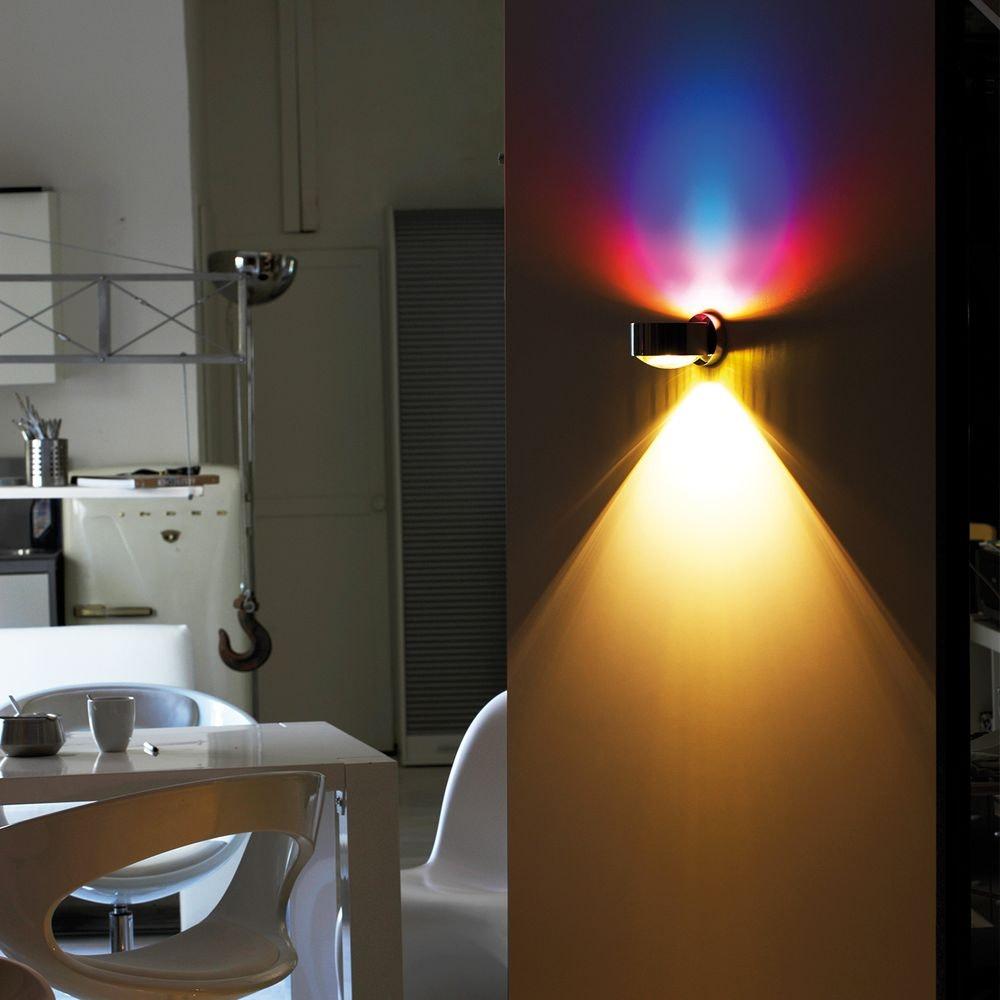 Top Light LED Wandleuchte Puk Maxx Wall Dimmbar 7