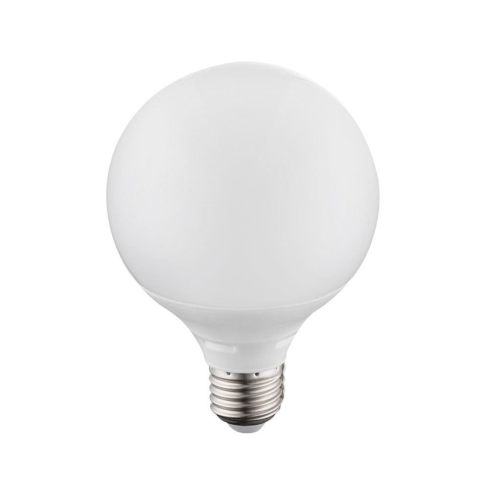 E27 Globe LED Leuchtmittel 7W 580lm 4000K