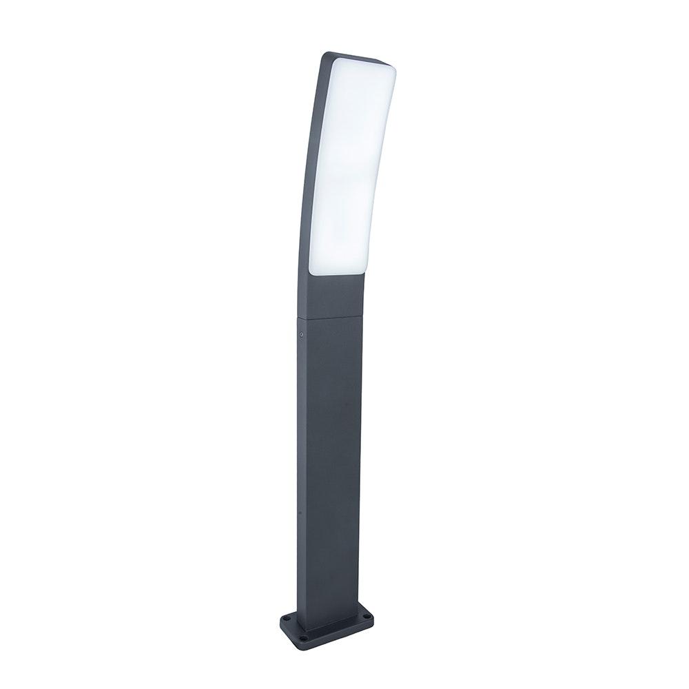 LED-Wegeleuchte Kira 4000K 2