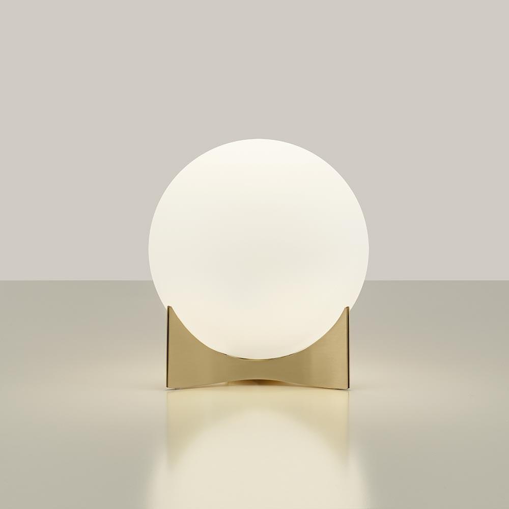 Terzani Oscar Design-Tischlampe 10