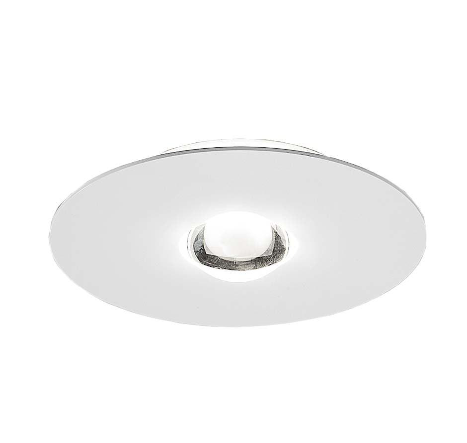 Studio Italia Design Bugia Single LED Deckenlampe 1