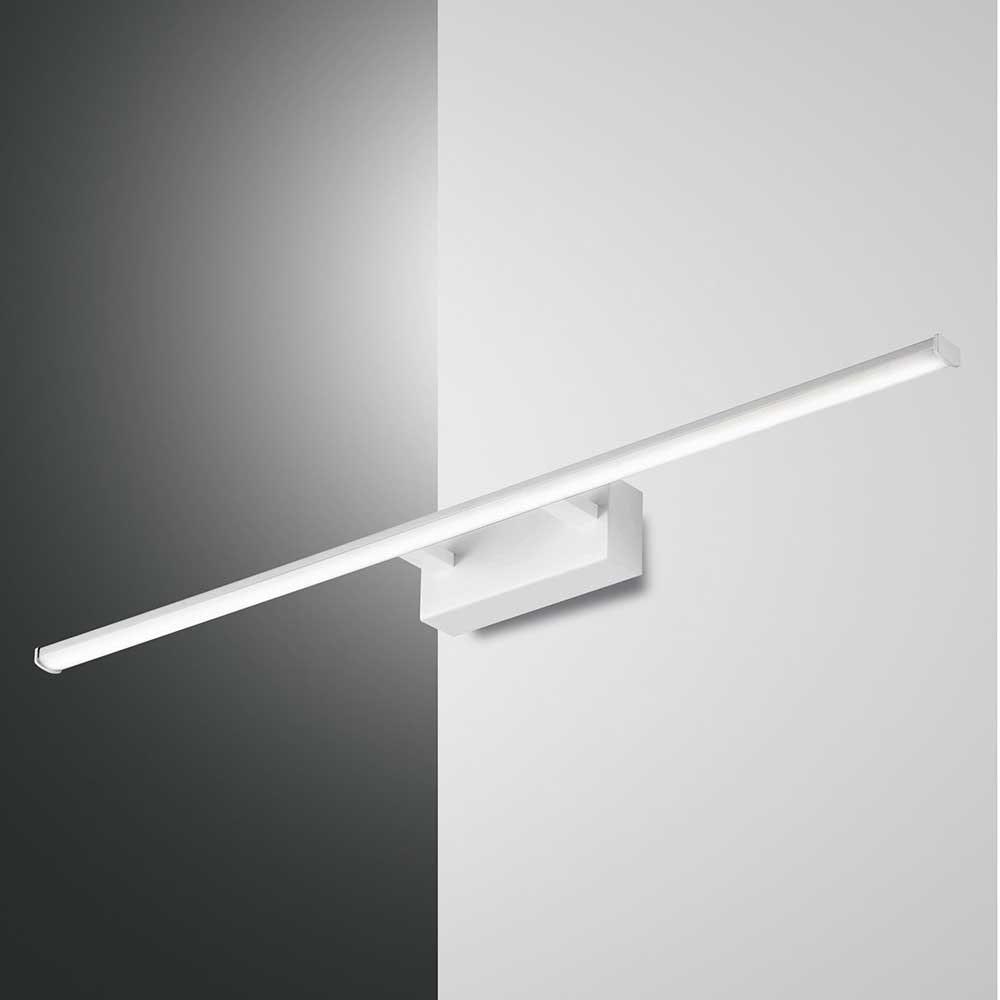 Fabas Luce Nala LED Wandlampe aus Metall 2