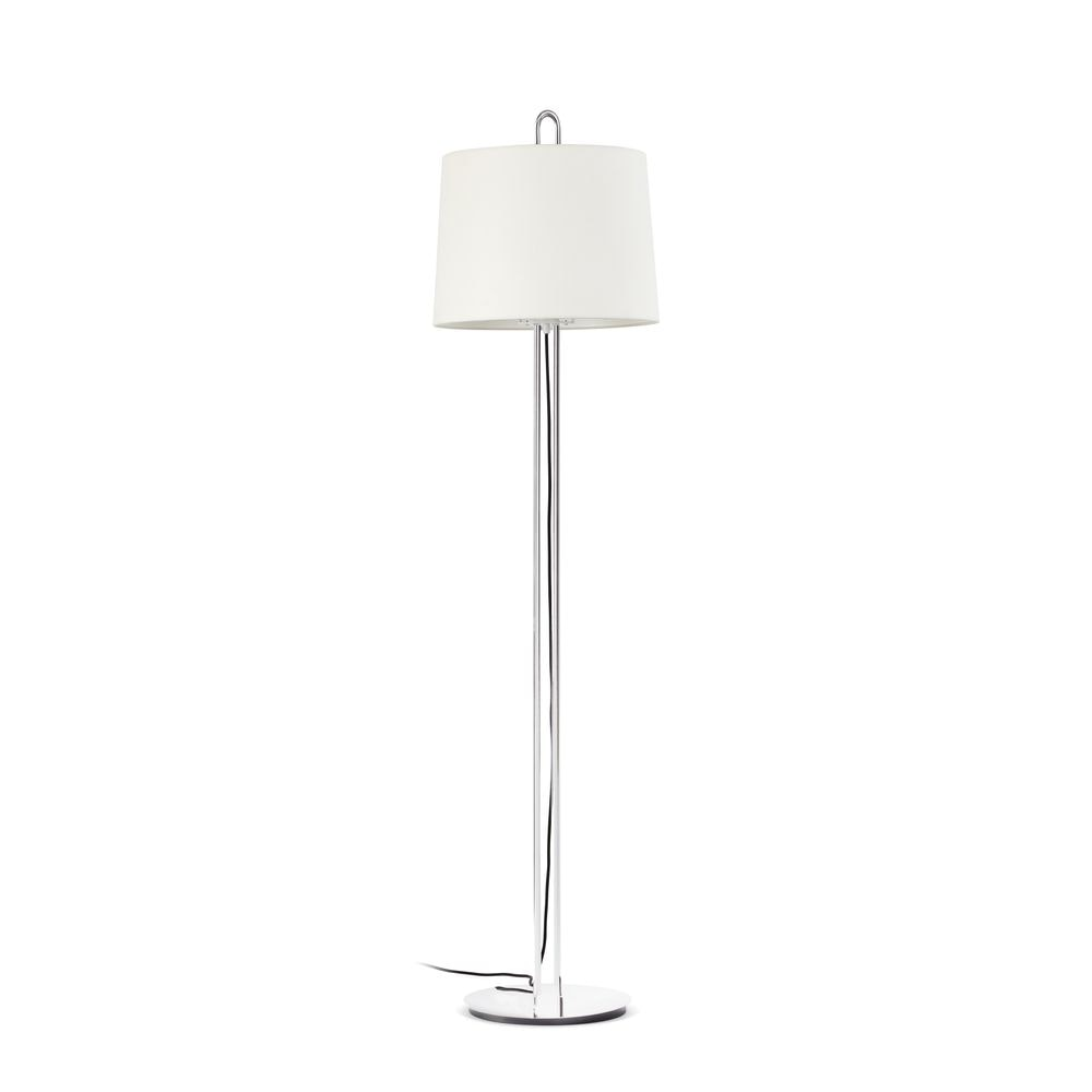 Montreal Stehlampe 160cm (ohne Schirm) thumbnail 3