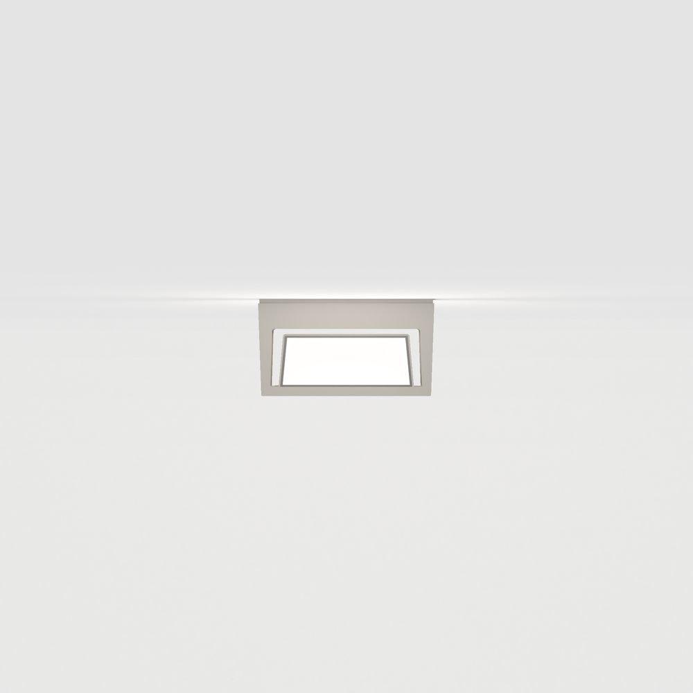 IP44.de Gap X LED-Außenwandleuchte IP65 thumbnail 5