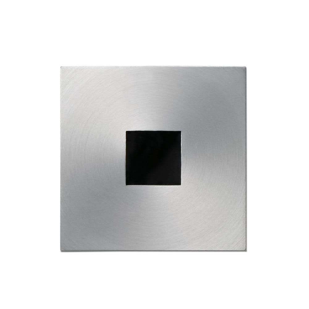LED Downlight Signal IP65 3W 3000K Dimmbar Grau 1