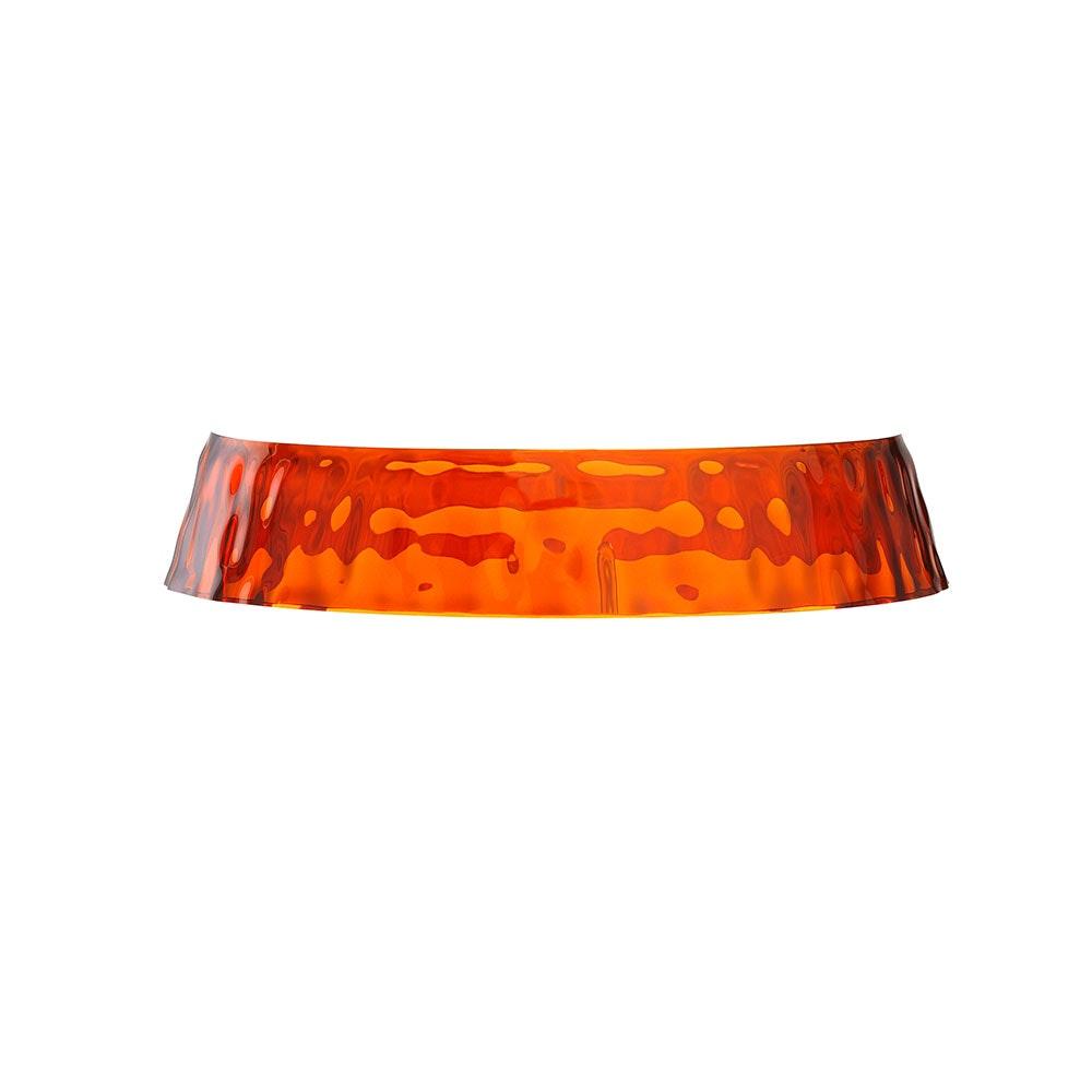 FLOS Bon Jour & Versailles Lampenschirm für Tischleuchte 6