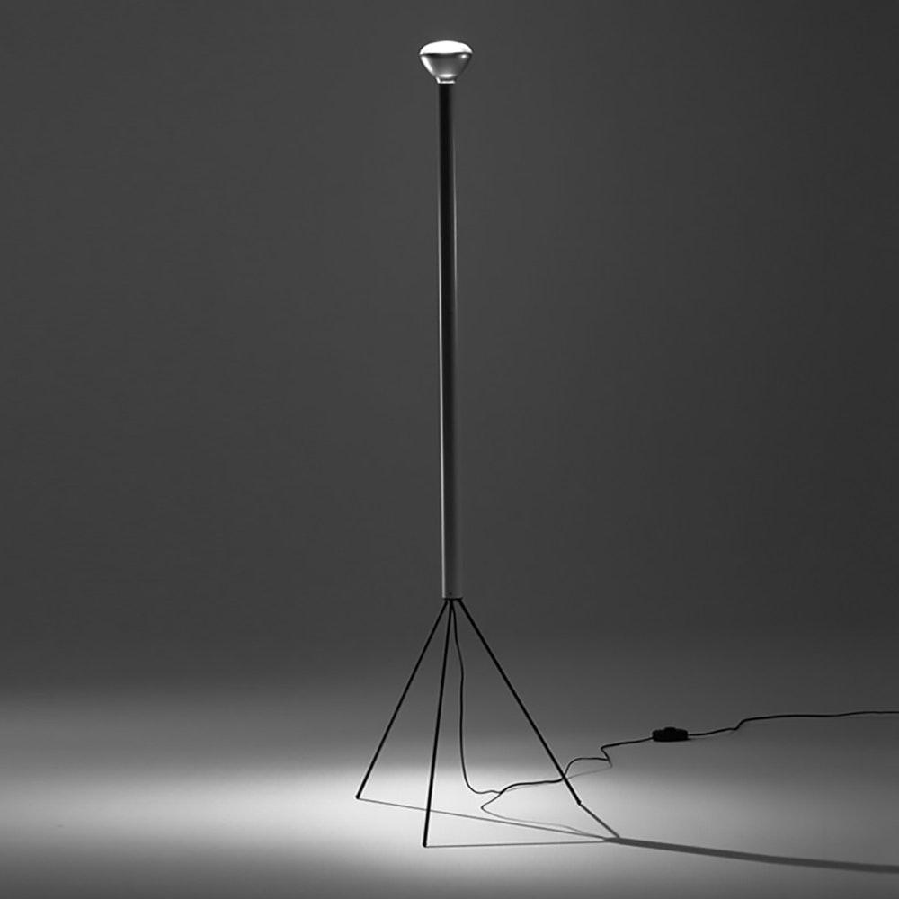 FLOS Luminator Stehlampe für indirektes Licht 1