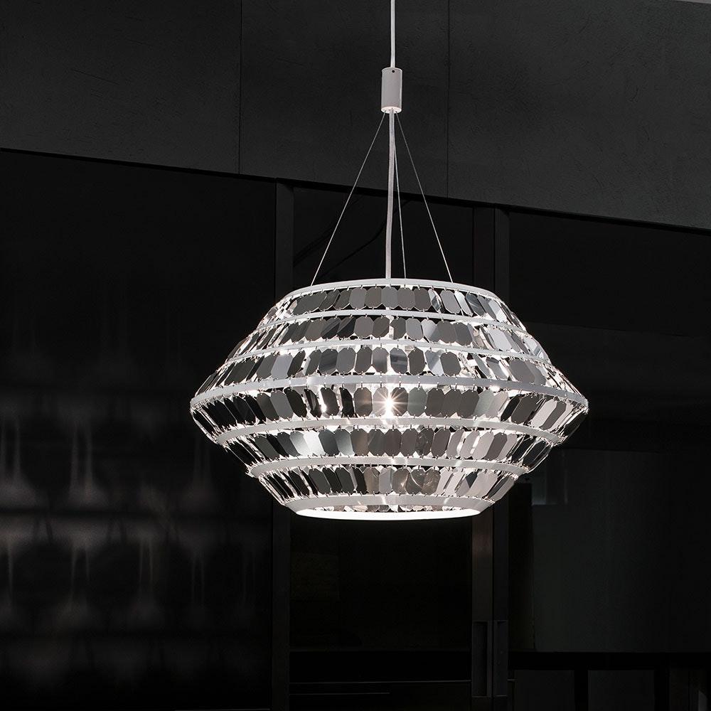Terzani Kika Design-Pendelleuchte 1