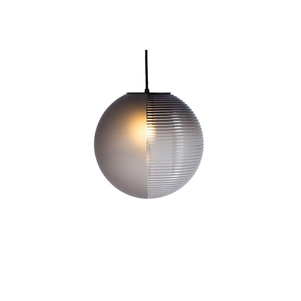 Pulpo LED Pendelleuchte Stellar Medium Ø 31cm 2