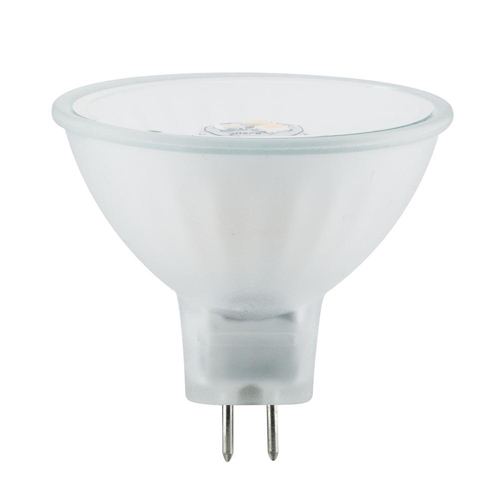 LED Reflektor Maxiflood 3W GU5,3 12V