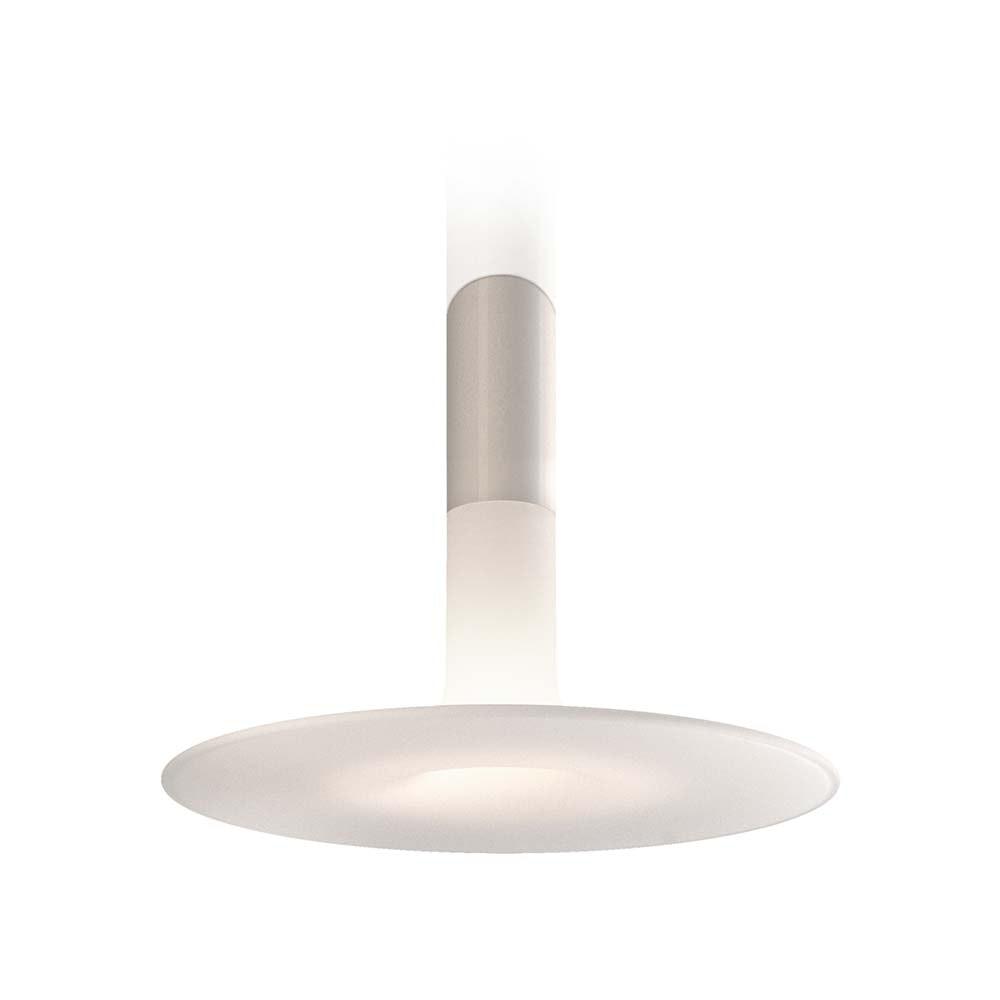 Kundalini Design-Deckenlampe Louis 48cm 1