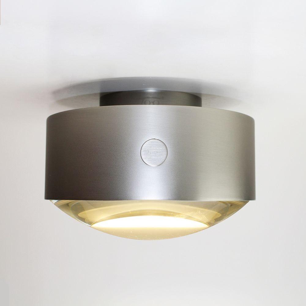 Top Light LED Deckenlampe Puk Meg Maxx Plus thumbnail 4