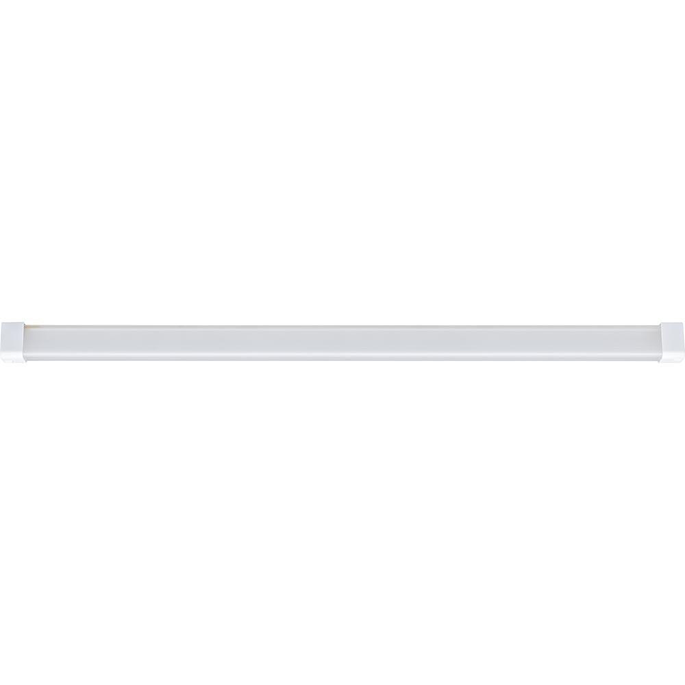 Function CubeLine LED-Lichtleiste 5,5W LED Weiß 12V 2