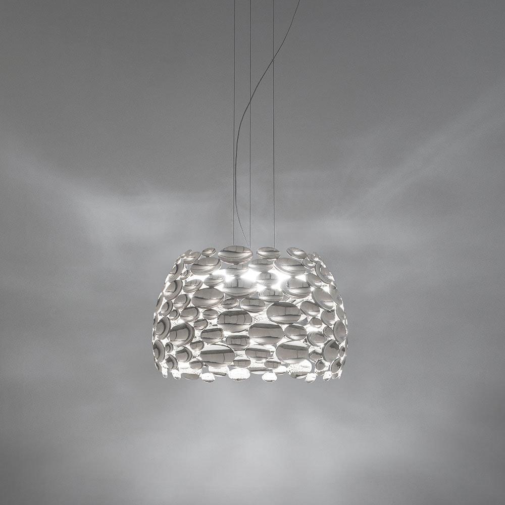 Terzani Anish LED Hängelampe