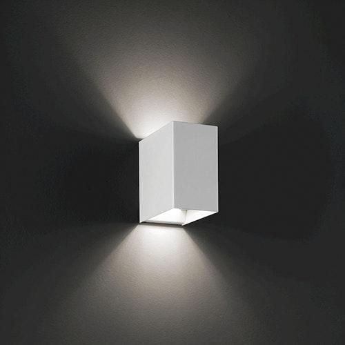 Lodes Laser 10x6 LED Wandlampe 950 lm 4