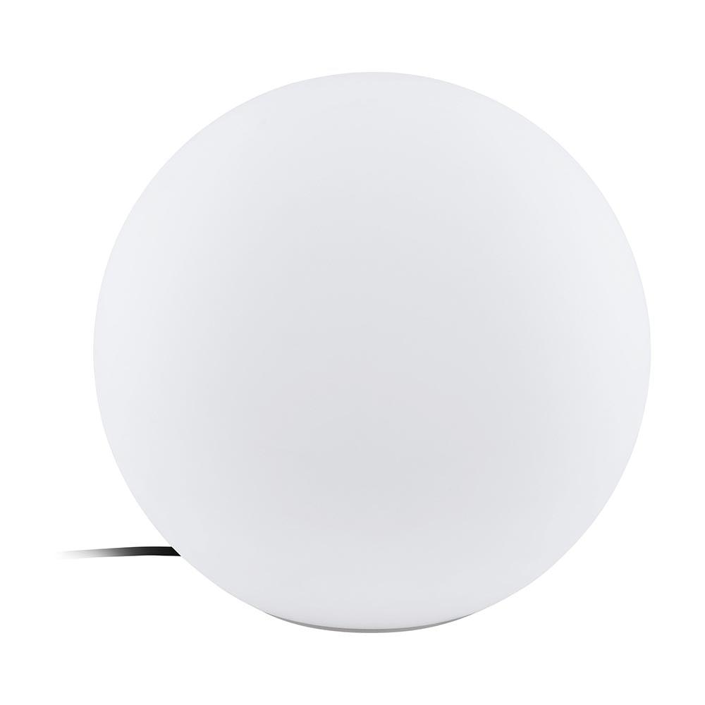 Connect LED Gartenkugel Ø 39cm IP65 RGB + CCT 3