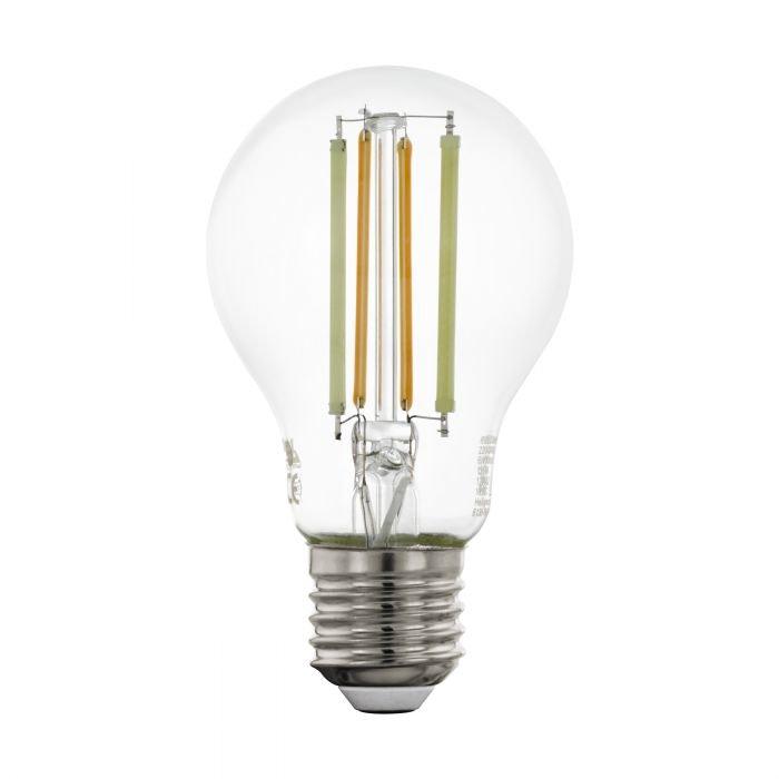 E27 Glühbirne LED Connect Retro CCT 2200-6500K